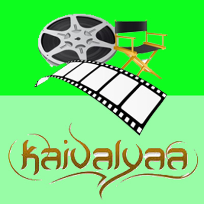 Actress(Lead Heroins) - Kaivalya Cinetone International