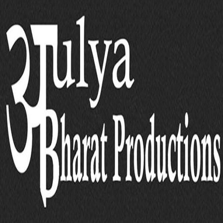 Atulya Bharat Production